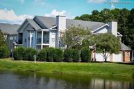 Arbor Landing on the River Apartments Biloxi MS, 39532