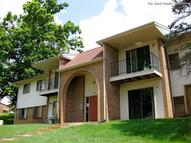 Round Hill Apartments Waterford MI, 48327
