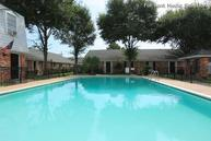 Towne Oaks Apartments Beaumont TX, 77706