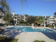 Georgetown Crossing Apartments Savannah GA, 31419