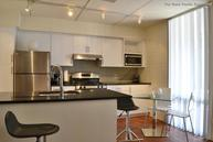 City 15 (Newly Renovated) Apartments Phoenix AZ, 85014