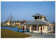 Waterview At Sugar Mill Pond Apartments Youngsville LA, 70592