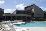 Idylwood Resort Apartments Cheektowaga NY, 14227