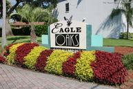 Eagle Oaks Apartments Daytona Beach FL, 32119
