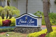 Eagle Bay Apartments Daytona Beach FL, 32114