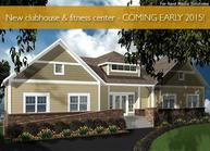 The Grove at Alban Apartments Frederick MD, 21703