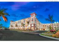 RiverSong Apartments Bradenton FL, 34205