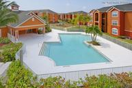 Whistlers Cove Apartments Naples FL, 34113