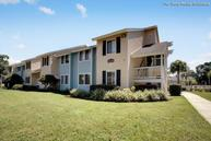Town Place Apartments Clearwater FL, 33765
