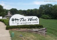 The Woods at Windrose Creek Apartments Kansas City MO, 64155