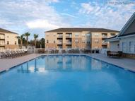 Piedmont Plantation of Sumter, SC Apartments Sumter SC, 29150