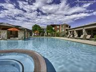 Mirabella Luxury Apartment Homes Apartments Avondale AZ, 85392