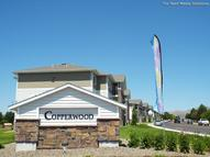 Copperwood Apts. Elko NV, 89801