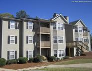 Waterford at Riverchase Apartments Birmingham AL, 35244