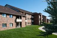 The Edgerton Apartments Greenfield WI, 53220