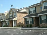 Three Rivers Landing Apartments Gulfport MS, 39503