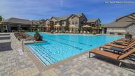 Sorrel Grand Parkway Apartments Katy TX, 77494