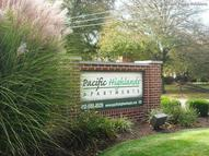 Pacific Highlands Apartments Natrona Heights PA, 15065