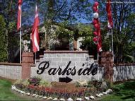 Parkside Apartments Eugene OR, 97402