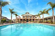 The Reserve at 4S Ranch Apartments San Diego CA, 92127