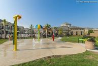Mansions by the Lake Apartments Little Elm TX, 75068