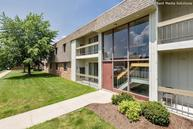 Liberty Hill Apartments Solon OH, 44139
