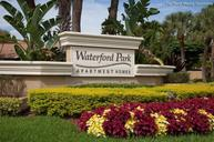 Waterford Park Townhomes Apartments Fort Lauderdale FL, 33319