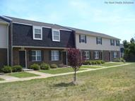 Creekwood Townhomes Apartments Highland Springs VA, 23075