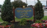 Kensington Court Apartments North Olmsted OH, 44070