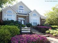 Windridge Townhomes Apartments Florence KY, 41042