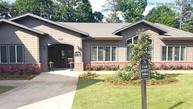 The Abbey at Wisteria Crest Apartments Hoover AL, 35216