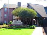 Foxboro Apartments Houston TX, 77099