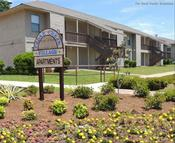 Cedar Creek Apartments Shreveport LA, 71118