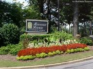 Mountain Lodge Apartment Homes Apartments Vestavia Hills AL, 35216