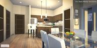 Jordan Station Apartments South Jordan UT, 84095