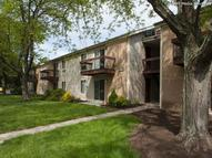 Crossings at Plainsboro Apartments Plainsboro NJ, 08536