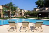 Village by the Bay Apartments Baytown TX, 77520