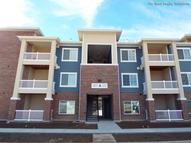 Outlook Apartments Springville UT, 84663