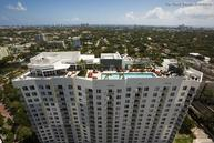 Vu New River Apartments Fort Lauderdale FL, 33301