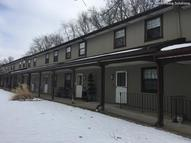 Amherst Meadows Senior Apartments Massillon OH, 44646