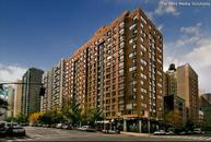 The Westmont Apartments New York NY, 10025