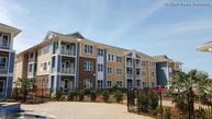 Willows at Fort Mill Apartments Fort Mill SC, 29715