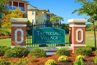 Tattersall Village Apartments Hinesville GA, 31313