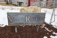 The Villas at Rive