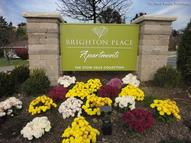 Brighton Place Apartments Stow OH, 44224