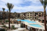 The Passage Apartments Henderson NV, 89014