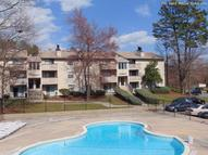 Raintree Apartments High Point NC, 27262