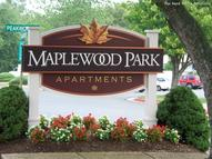 Maplewood Park Apartments Manassas VA, 20111