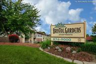 Bristol Gardens Apartments Decatur IL, 62526