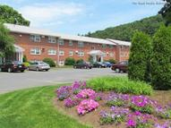Cliffside Apartments Sunderland MA, 01375
